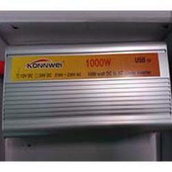 Inverter 1000W