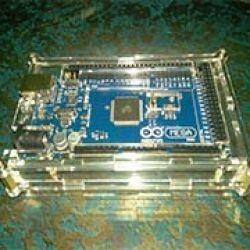 Vỏ Arduino Mega