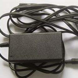 Adapter 24V, 2A