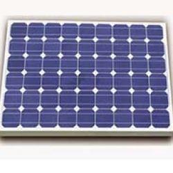 Tấm pin Năng lượng mặt trời 10W POLY