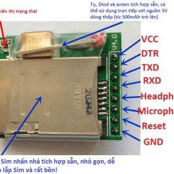 module-sim900a-cung-code-va-tai-lieu-huong-dan